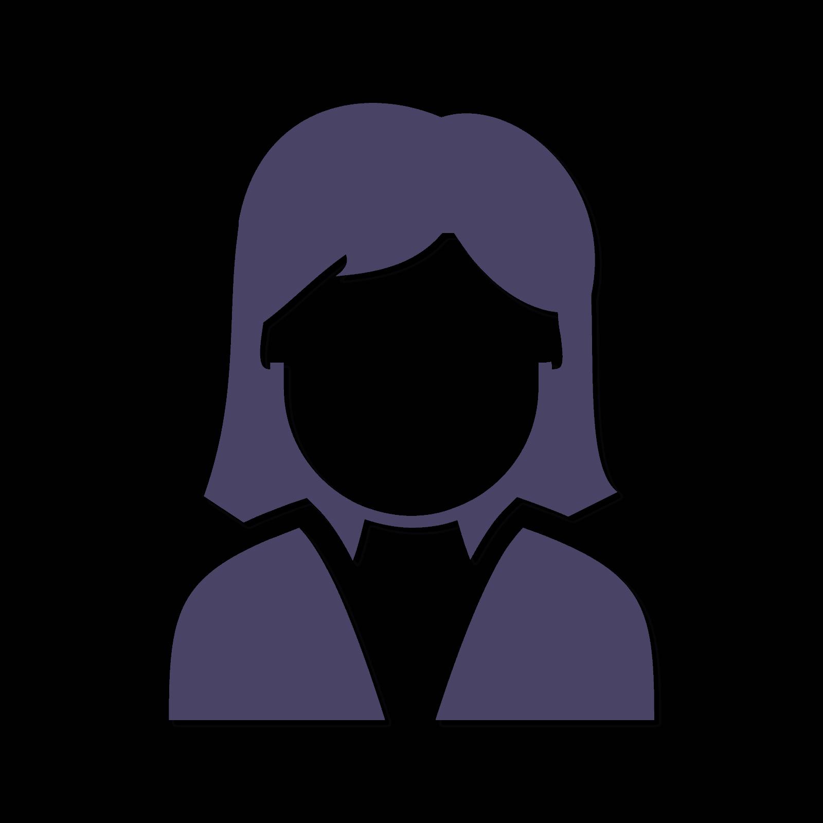 lourdes quiroga icono docente 122 1600x1600 c - Dra. Lourdes Quiroga Etienne