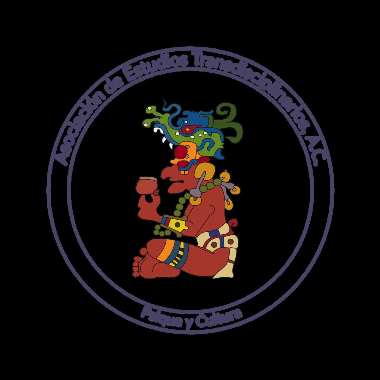 lourdes quiroga icono itzamna 101 1600x1600 c - Dra. Lourdes Quiroga Etienne