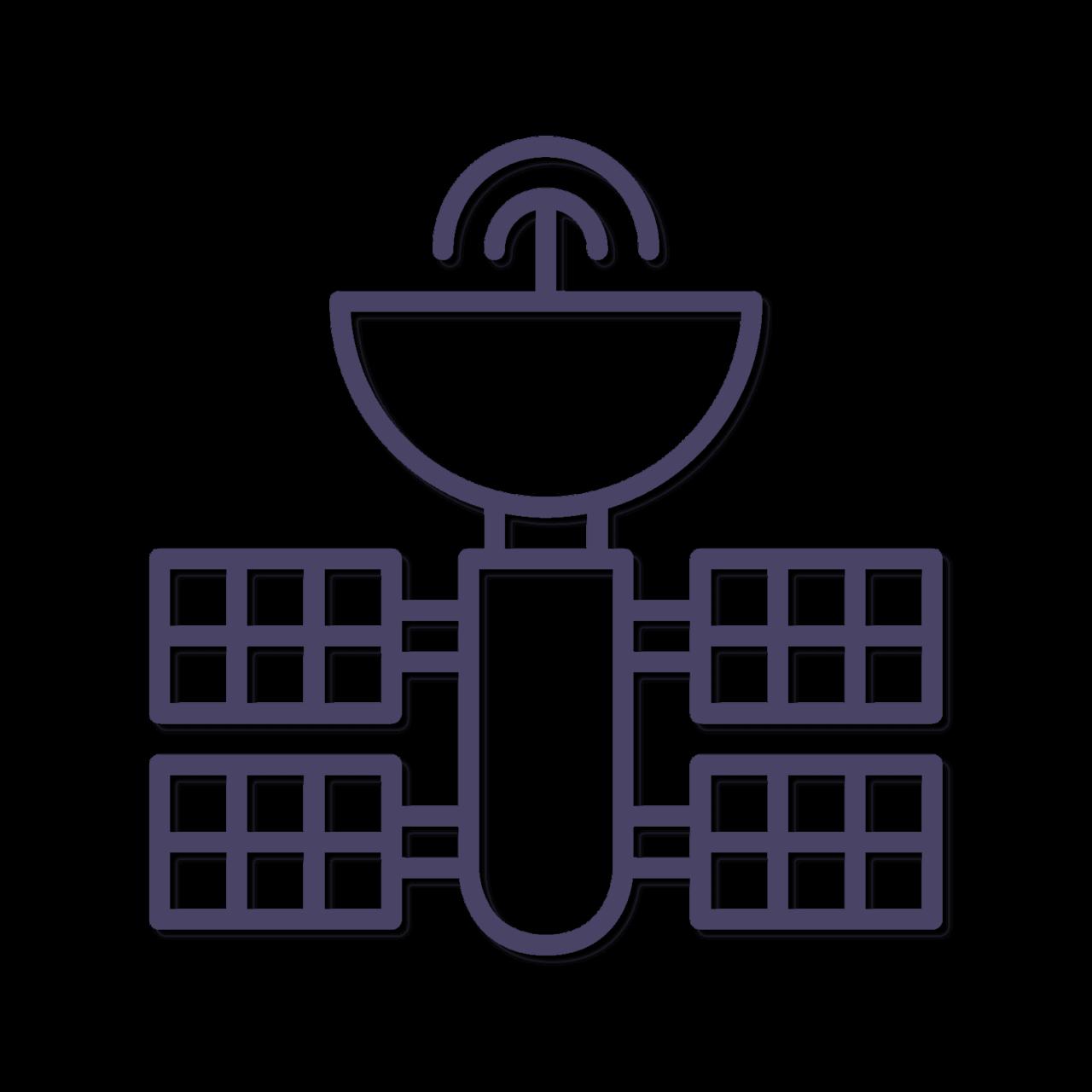 lourdes quiroga icono media 103 1600x1600 c - Dra. Lourdes Quiroga Etienne